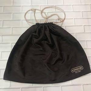Coach Bags - Coach dust bag